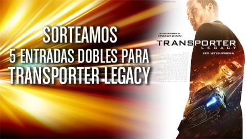 http://computerhSorteamos 5 entradas dobles para ver Transporter Legacyoy.com/branded--noticias/moviles/buscas-potencia-echa-vistazo-asus-zenfone-2-deluxe-33503