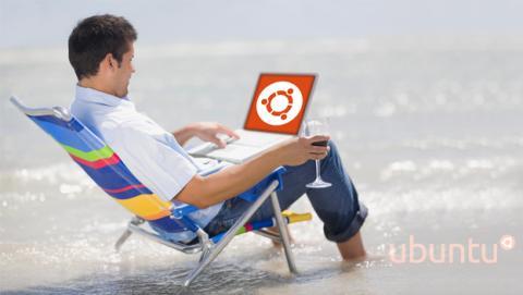 La instalación de Ubuntu es fácil, rápida y no precisa de conocimientos de Linux