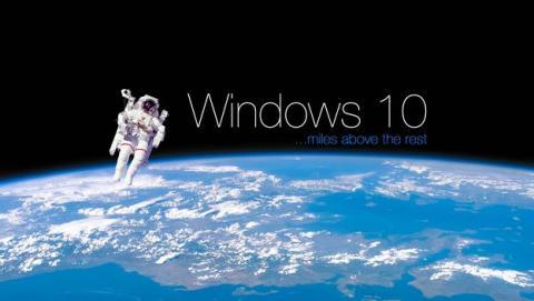 Actualizaciones automaticas Windows 10 desactivar evitar formas maneras