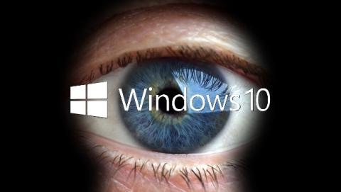 Cómo ajustar las opciones de privacidad de Windows 10