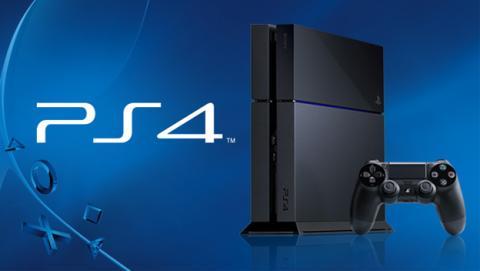La actualización 3.00 de PlayStation 4