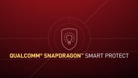 El procesador Qualcomm Snapdragon 820 detecta malware en tiempo real.