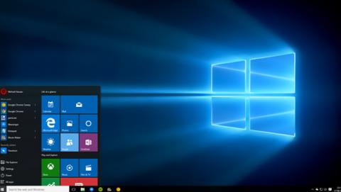 windows 10 tutoriales en vídeo