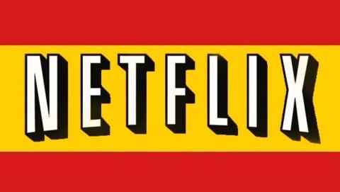 Estos son los precios de Netflix en España.
