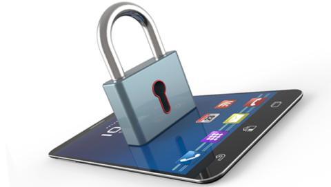 gran mito privacidad nuestros smartphones