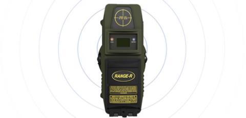Range R