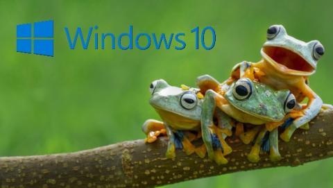 Personaliza Windows 10 con estos trucos y consejos