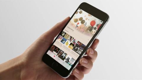 Nuevo iPhone 6S Apple Especificaciones precios características presentación