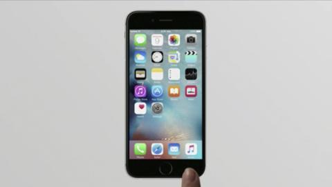 Upgrade Program de Apple, para tener un iPhone nuevo al año
