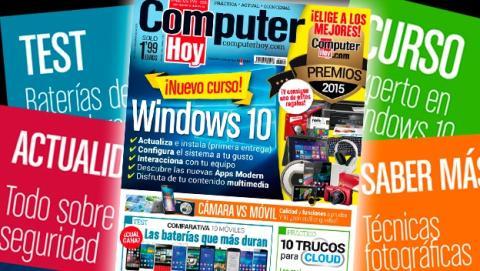 Computer Hoy 442