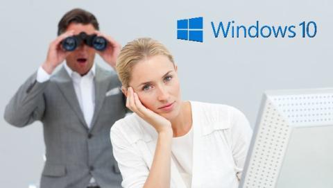 El verdadero precio de Windows 10
