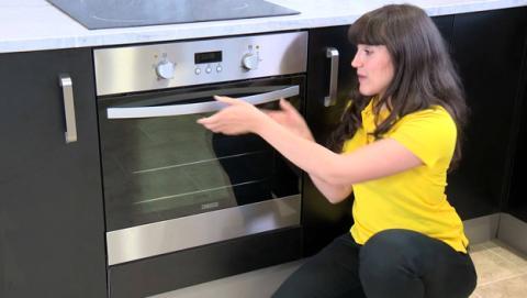 Consejos para elegir y comprar el mejor horno para la cocina
