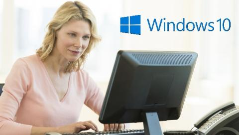 Cómo reducir el consumo de datos y energía en Windows 10