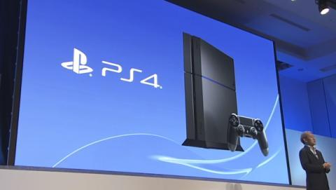PlayStation 4 baja de precio