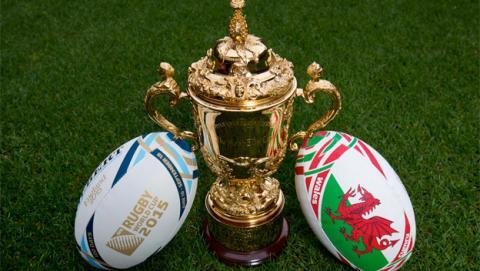 Dónde ver online y en directo el Mundial de Rugby 2015 por televisión en Internet