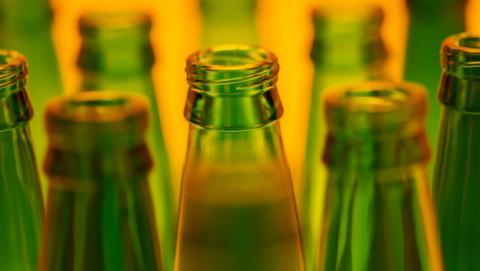 El consumo de alcohol aumenta el riesgo de sufrir cáncer