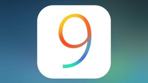 Las 9 novedades más destacadas de iOS 9
