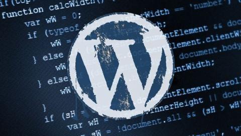 Ataque masivo de malware infecta a 15.000 webs de Wordpress