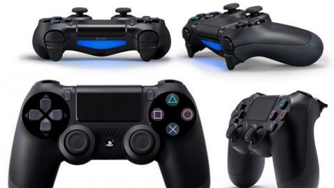 Windows 10, integración de Xbox, DirectX 12, como usar el mando de PS4