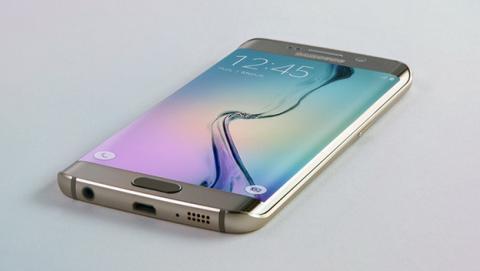 Samsung podría estar desarrollando su propia protección de pantalla, Turtle Glass