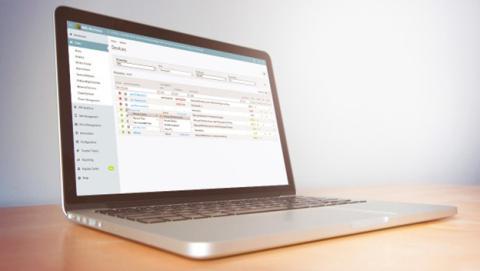 AVG cambia sus condiciones para poder vender el historial de sus usuarios