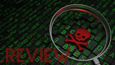 Los nuevos dominios tienen más de un 95% de contenido malware