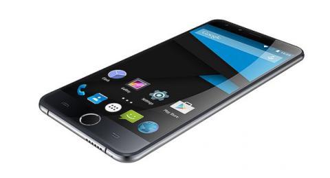 Ulefone Be Touch 2 al mejor precio