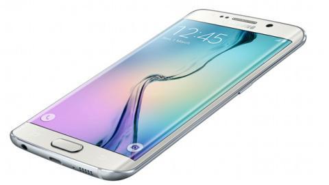 Samsung podría facilitarte el acceso a sus terminales más caros