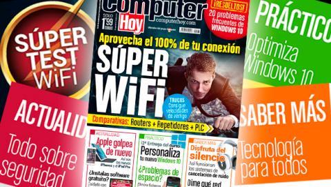 Computer Hoy 443