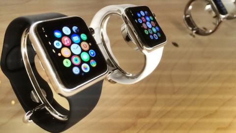 WatchOS 2 por fin llega a los Apple Watch de todo el mundo