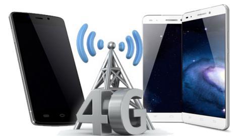 Mlais MX Base y Oukitel U8 Universe Tap, 4G al mejor precio
