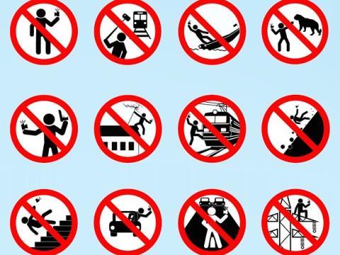 Selfies evitar muerte