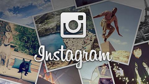 Instagram alcanza los 400 millones de usuarios