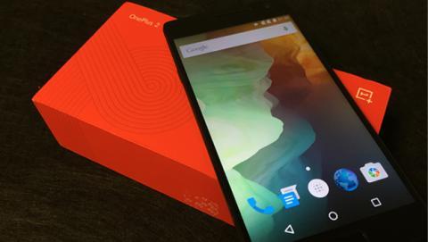 Review Analisis Opinion OnePlus 2 Especificaciones caracteristicas precio