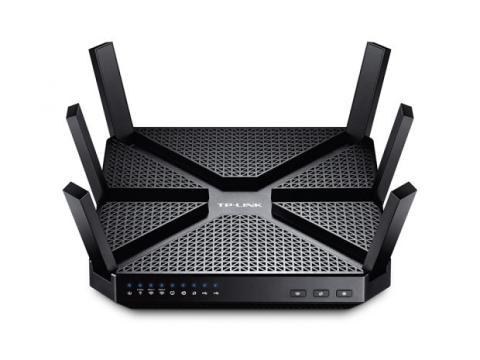 ¿Por qué deberías cambiar el router que te regala tu operadora?