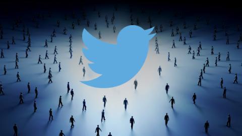 ¿Como ganar seguidores en Twitter?