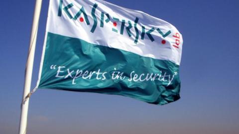 Kaspersky presenta Internet Security Multi-Device 2016 y Kaspersky Total Security Multi-Device 2016