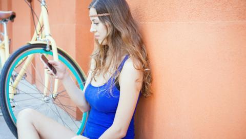Vodafone, Movistar, Yoigo, Orange: Cobertura y velocidad 4G en España