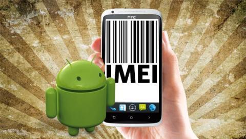 Recupera el IMEI de tu smartphone Android | Tecnología