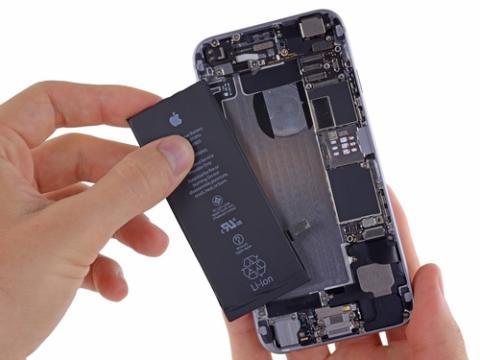 Claves para aumentar la vida, capacidad y recarga de la batería del smartphone