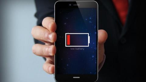 Cómo aumentar la vida, capacidad y duración de una batería