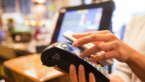Android Pay no funcionará en terminales que estén rooteados