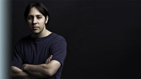 David J. Peterson, el creador de los idiomas ficticios de Juego de Tronos