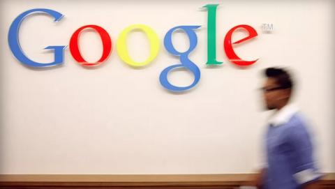Google lanza nueva herramienta para anunciantes