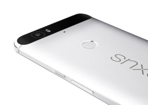 Cómo ver online y en directo la presentación de Google Nexus