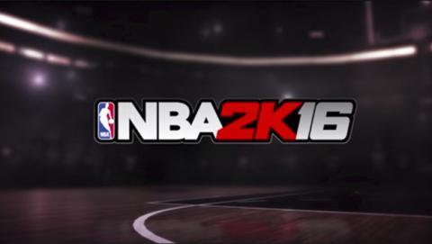NBA 2K16, a la venta para PS3, PS4, Xbox 360, Xbox One y PC