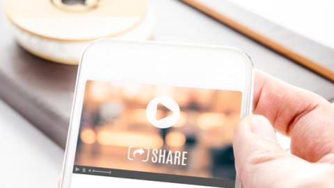 Cómo desactivar los vídeos autoplay de Facebook y Twitter