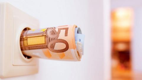 Trucos para ahorrar con la nueva factura de la luz por horas 2015