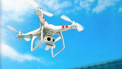 7 accesorios imprescindibles para tu dron