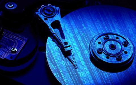 Cómo liberar y recuperar espacio en disco con Windows 10